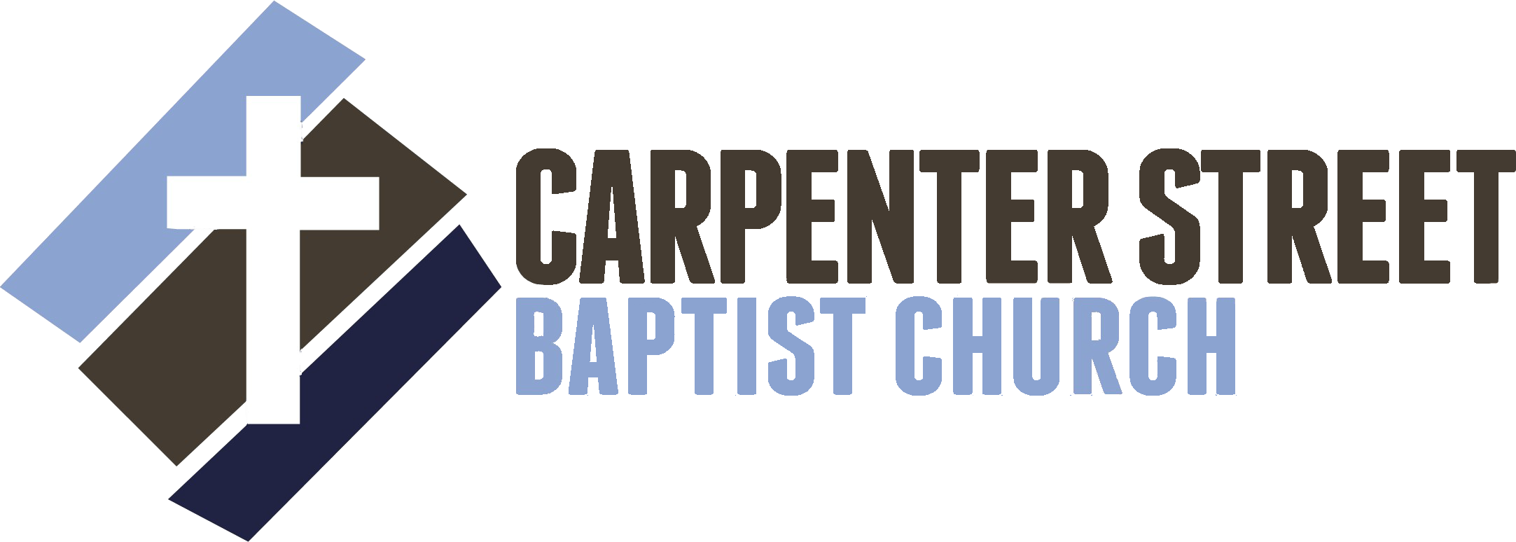 Carpenter Street Baptist Church